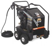 MTM-2400-hot-water-pressure-washer-lg