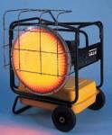 heater-val6