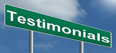 testimonials-sm