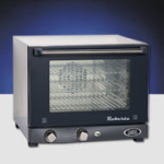 Convection Oven half size