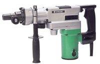 Hitachi_rotary_hammer
