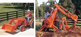 Kutota-tractor-lg