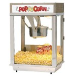LargePopcorn-lg