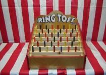RingToss-lg