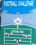 bd-football-lg