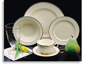 bone-china-all