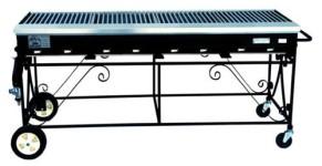 gas-grill-65inch-lg