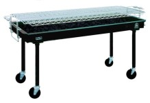grill-5ft-charcoal-lg