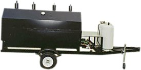 grill-gas-towable
