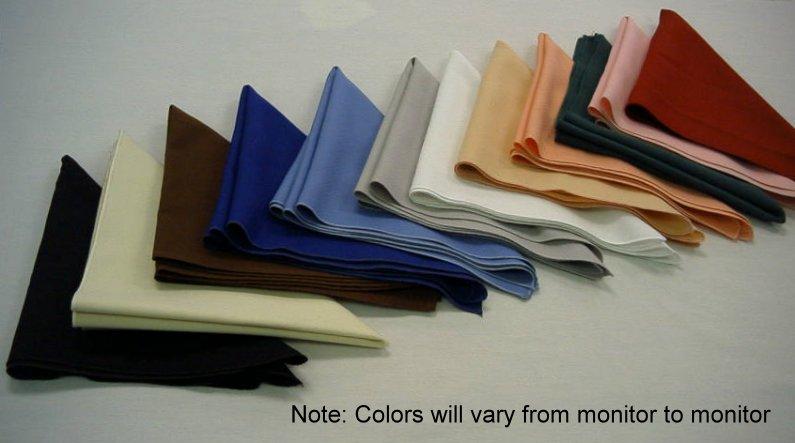linen-colors-lg