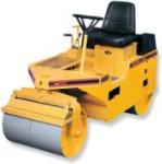 oneton-roller