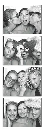 PhotoBooth-single-fun