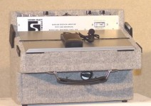 PortableAmp-lg