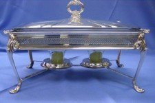 silver-rectangle-chafer-lg