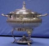 silver-round-chafer-lg