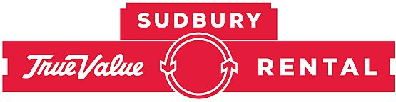Sudbury True Value Rental